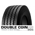 ТОВАРНИ ГУМИ Double Coin RR905 385/55R19.5 160J, 20PR