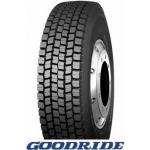 GOODRIDE/Westlake Гуми За Камиони 315/60 R22.5 CM335